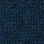 防汚性・耐候性・耐薬品性に優れたタイルカーペット サンゲツ NT-700 ベーシック サイズ:50cm×50cm 12枚セット 色番:NT-723【防炎】【日本製】
