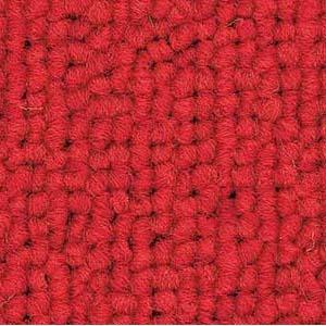 防汚性・耐候性・耐薬品性に優れたタイルカーペット サンゲツ NT-700 ベーシック サイズ:50cm×50cm 12枚セット 色番:NT-741【防炎】【日本製】