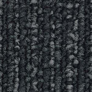 防汚性・耐候性・耐薬品性に優れたタイルカーペットサンゲツ NT-780P ジェントルIIサイズ 50cm×50cm 12枚セット色番 NT-783Pの詳細を見る