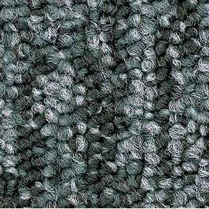 エコマーク認定品 環境提案タイルカーペットサンゲツ NT-250eco ベーシックサイズ 50cm×50cm 12枚セット色番 NT-2578の詳細を見る