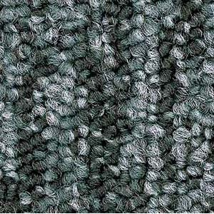 エコマーク認定品 環境提案タイルカーペットサンゲツ NT-250eco ベーシックサイズ 50cm×50cm 20枚セット色番 NT-2578の詳細を見る