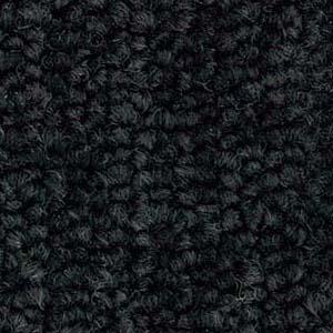 エコマーク認定品 環境提案タイルカーペットサンゲツ NT-250eco ベーシックサイズ 50cm×50cm 12枚セット色番 NT-2908の詳細を見る