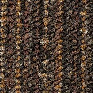 制菌 医療・福祉施設向けタイルカーペットサンゲツ NT-1350L シリーズサイズ 50cm×50cm 16枚セット色番 NT-1362Lの詳細を見る