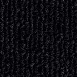 静電性・耐候性・耐薬品性に優れたタイルカーペット サンゲツ NT-350S ベーシックサイズ 50cm×50cm 12枚セット色番 NT-314S 【防炎】 【日本製】
