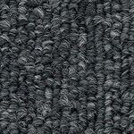 静電性・耐候性・耐薬品性に優れたタイルカーペット サンゲツ NT-350S ベーシックサイズ 50cm×50cm 12枚セット色番 NT-338S 【防炎】 【日本製】