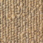 静電性・耐候性・耐薬品性に優れたタイルカーペット サンゲツ NT-350S ベーシックサイズ 50cm×50cm 12枚セット色番 NT-363S 【防炎】 【日本製】