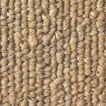 静電性・耐候性・耐薬品性に優れたタイルカーペット サンゲツ NT-350S ベーシックサイズ 50cm×50cm 20枚セット色番 NT-363S 【防炎】 【日本製】