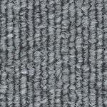 静電性・耐候性・耐薬品性に優れたタイルカーペット サンゲツ NT-350S ベーシックサイズ 50cm×50cm 20枚セット色番 NT-375S 【防炎】 【日本製】