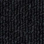 静電性・耐候性・耐薬品性に優れたタイルカーペット サンゲツ NT-350S ベーシックサイズ 50cm×50cm 12枚セット色番 NT-379S 【防炎】 【日本製】