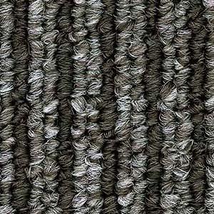 静電性・耐候性・耐薬品性に優れたタイルカーペット サンゲツ NT-350L ラインサイズ 50cm×50cm 12枚セット色番 NT-399L 【防炎】 【日本製】