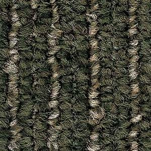環境提案タイルカーペット サンゲツ NT-2950eco モノグラムサイズ 50cm×50cm 8枚セット色番 NT-2952 【防炎】 【日本製】