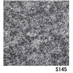 パンチカーペット サンゲツSペットECO 色番S-145 91cm巾×4m