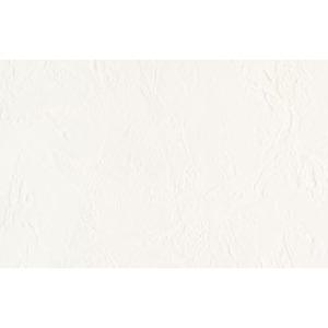 お得な壁紙 のり無しタイプ サンゲツ SP-2136 【無地貼可】 92.5cm巾 35m巻