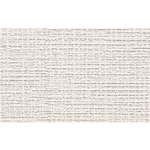 お得な壁紙 のり無しタイプ サンゲツ SP-2126 【無地】 92cm巾 35m巻
