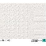光る壁紙(蓄光) のり無し壁紙 サンゲツ FE-1373 92.5cm巾 25m巻