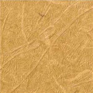 和紙調 のり無し壁紙 サンゲツ FE-1520 92cm巾 15m巻