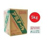 壁紙用でん粉系接着剤 ヤヨイ化学アミノール 5kg 日本製