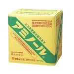 壁紙用でん粉系接着剤 ヤヨイ化学アミノール 18kg 日本製