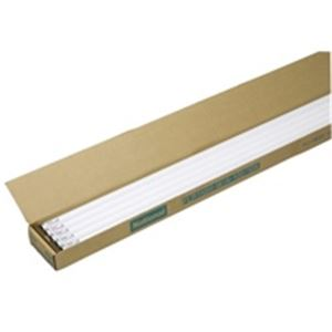 Panasonic(パナソニック) 蛍光灯110W直管FLR110HWA10010K白色10本