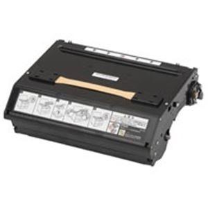 EPSON(エプソン) 感光体ユニット ドラム LPCA4KUT3 h01