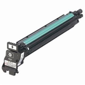 EPSON(エプソン) 感光体ユニット ドラム LPCA3KUT7K ブラック h01