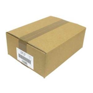 東洋印刷 ナナワードラベル LDW4iB A4/4面 500枚 h01