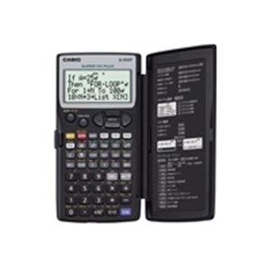 (業務用2セット) カシオ計算機(CASIO) 関数電卓 FX-5800P-N