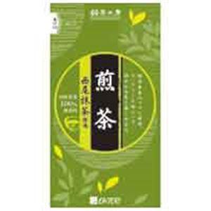 鳳商事銘茶工房煎茶20袋MSD-100S