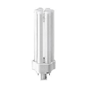 (業務用10セット)Panasonic(パナソニック)ツイン蛍光灯照明器具FHT42WFHT42EXL電球色