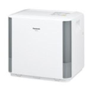 Panasonic(パナソニック) 気化式加湿器 FE-KFE15-W