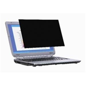 スリーエム 3M プライバシーフィルターPF15.4W S h01
