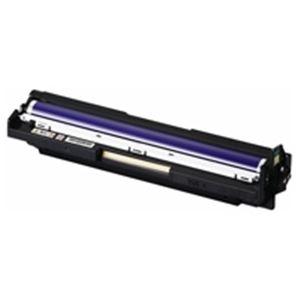 【純正品】 NEC ドラムカートリッジ PR-L9100C-35カラー用 h01