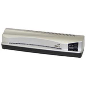 (業務用2セット) フジプラ ラミパッカーCLIVIA A3 LPD3223