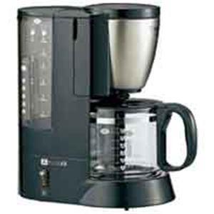 象印マホービンコーヒーメーカーEC-AS60-XB