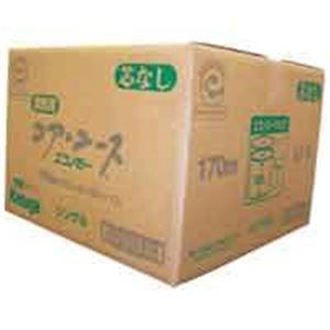 春日製紙工業 コアユース170エコノミー 6ロール×8パック