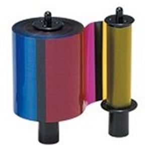 マックス インクリボン BP-R フルカラー h01