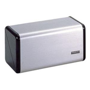 (業務用5セット)テラモトタオルホルダーOT-568-200-0