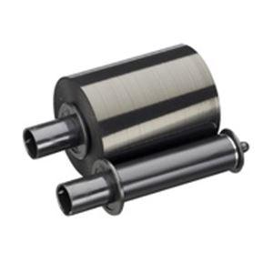 マックス インクリボン BP-R ブラック 10巻 h01