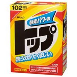 (まとめ買い)ライオン ライオン 無リントップ 特大 【×40セット】
