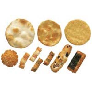 (業務用5セット)亀田製菓ギフト用お菓子穂の香1313-01460