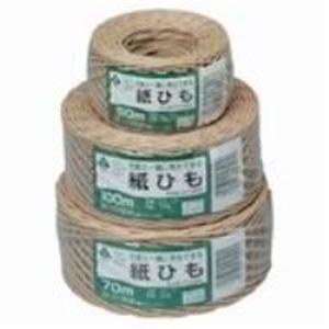(業務用10セット)マルアイ 紙ひも カヒ-7 NO.730号