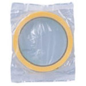 (業務用2セット)ニチバン バッグシーリングテープ 430Y 黄 20巻 ×2セット