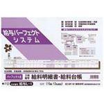 (業務用3セット)日本法令 法令様式 給与 L-1