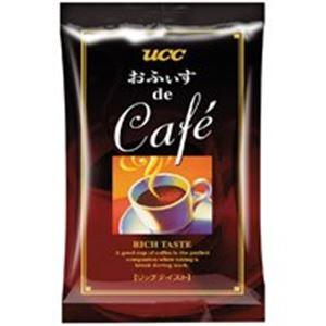 (まとめ買い)UCC おふぃすdeCafe 70g/12P入箱 【×2セット】