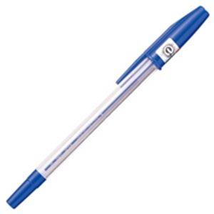 (業務用50セット)三菱鉛筆ボールペンSA-R10P.33青10本