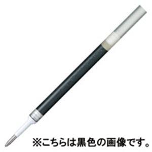 (業務用5セット) ぺんてる ボールペン替え芯/リフィル エナージェル 【1.0mm/青 10本パック】 ゲルインク XLR10C ×5セット