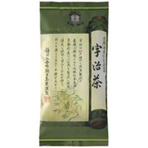 (業務用5セット)エム・シー・ビバレッジ・フーズ銘茶巡り京都府産宇治茶100g/1袋