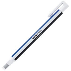 (業務用100セット) トンボ鉛筆 消しゴム モノゼロ 角型 EH-KUS