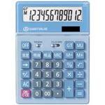 (業務用3セット)ジョインテックス 大型電卓 K040J