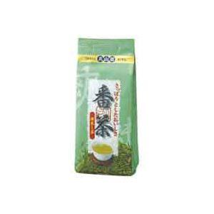 (まとめ買い)丸山園 さっぱりとおいしさ番茶 【×20セット】